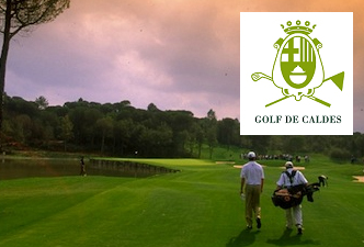 Club de Golf Caldes
