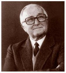 Dr. Simeò Selga