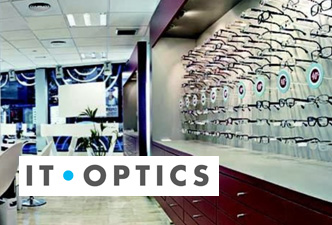 It Optics