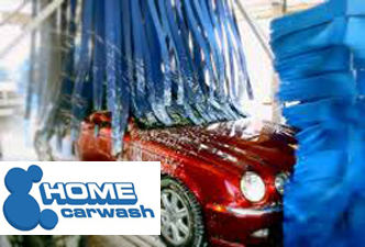 Homecarwash