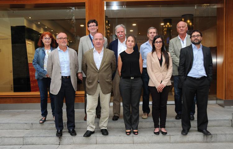Comitè d'Ètica i d'Investigació Clínica