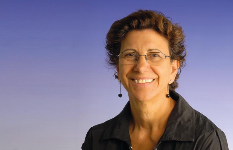 Anna Febrer