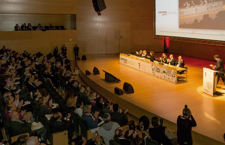 3r Congrés de la Professió Mèdica de Catalunya