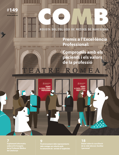 Revista COMB 149