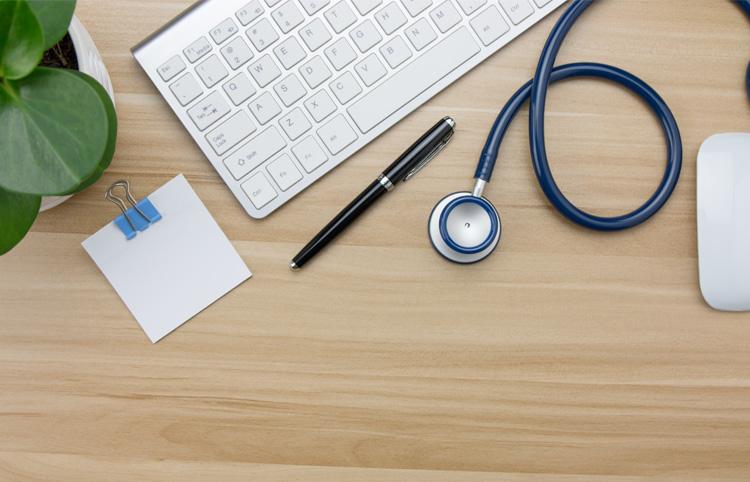 Guia professional de medicina privada