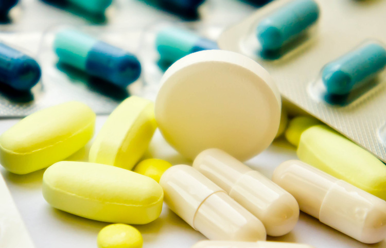 La resistència  als antibiòtics