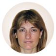 Montserrat Perelló