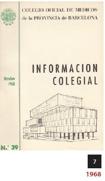 Publicació