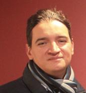 Pablo César Balcazar