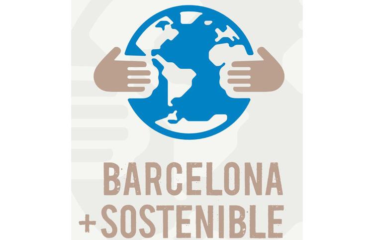 El Col·legi s'adhereix al programa Barcelona + Sostenible
