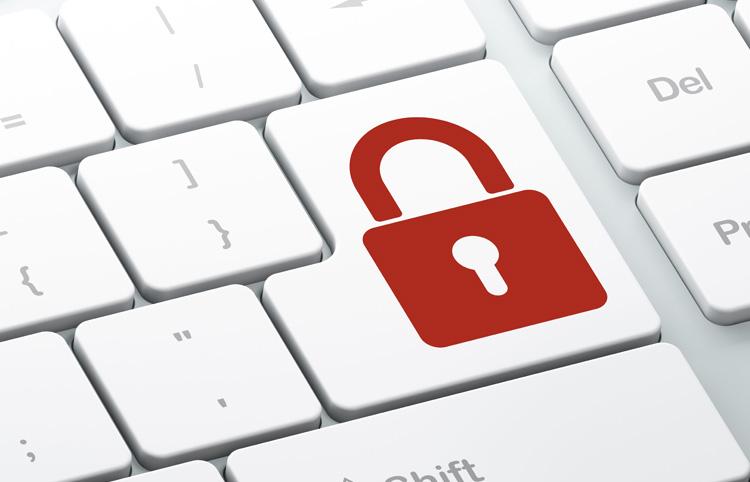 Novetats en la protecció  de dades de caràcter personal