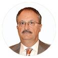 Reglament General de Protecció de Dades