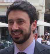 Marco Inzitari