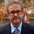 José Ramón García Garzón