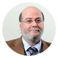 Antoni Iruela