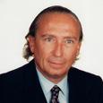 Manuel Subirana Cantarell (1937-2018)
