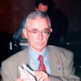 Llibert Padró i Ubeda  (1937-2017)