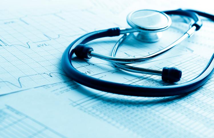 Nou paradigma de l'assegurament de la responsabilitat civil sanitària