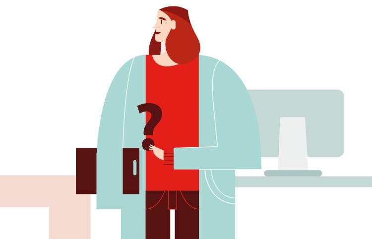 Com afecta al metge la nova llei d'autònoms