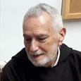 Vicenç Ollés Arroyos (1950-2018)