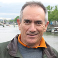 Pablo Oriol Roca