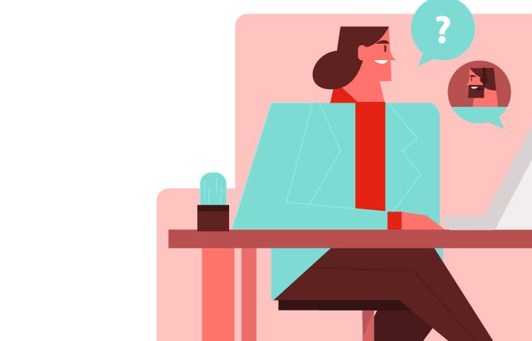 Els avantatges de contractar  amb una corredoria d'assegurances