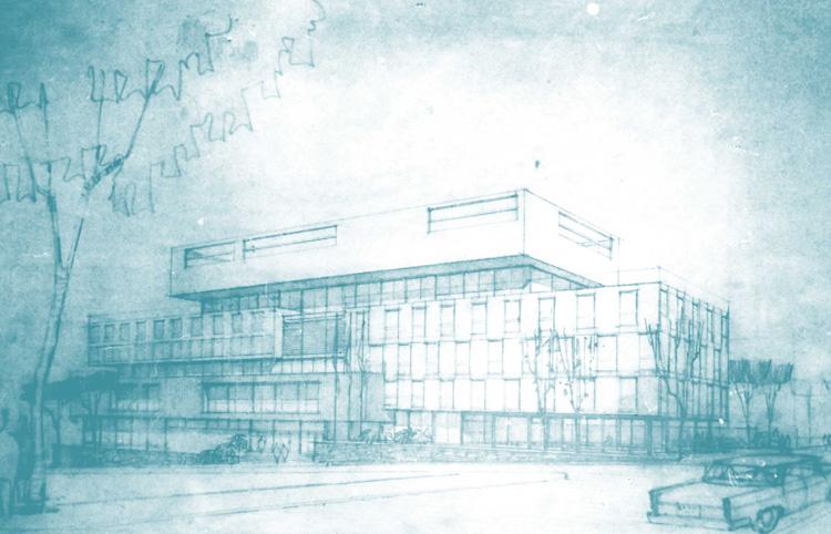 """Commemoració del 125è aniversari <span class=""""nostrong"""">del Col·legi de Metges de Barcelona</span>"""