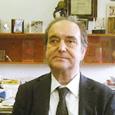 Josep Maria Domènech  i Mateu (1944-2019)