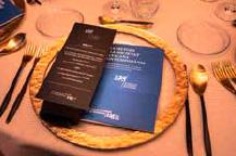 Premis a l'Excel·lència Professional 2019