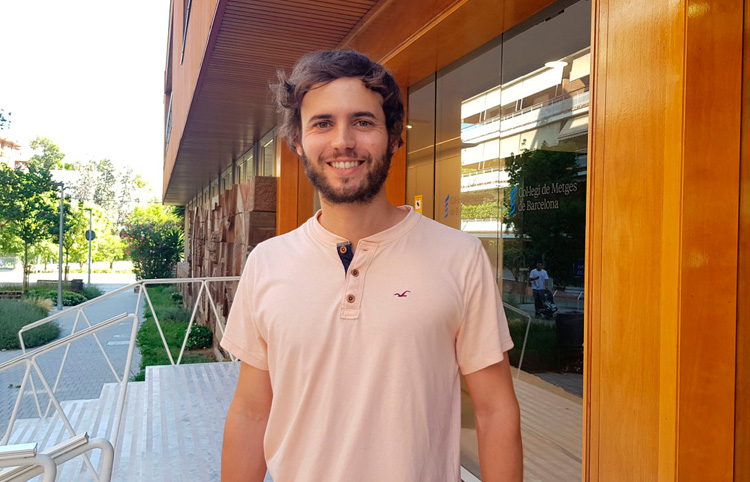 Oriol Mirallas