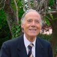Juan Brotons Gimeno