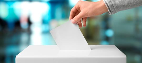 eleccions 14f