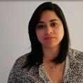 Alexandra Martínez