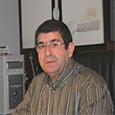Albert Torras Rabasa